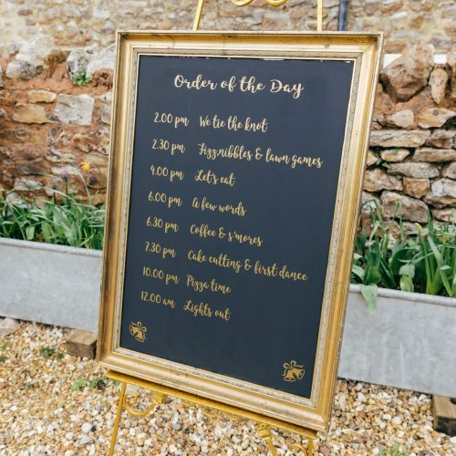 gold-gilt-framed-blackboard