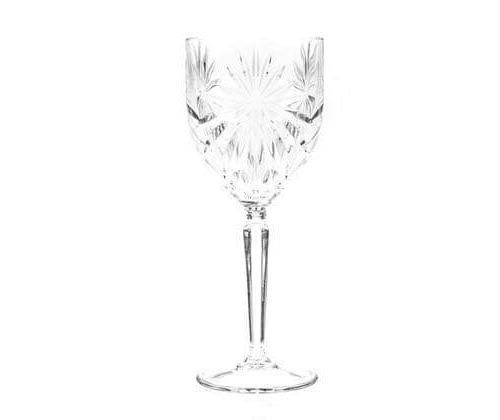 cut-glass-crystal-wine-glass