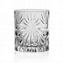 cut-glass-crystal-tumbler