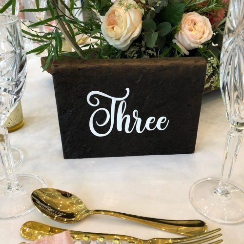 rustic-wooden-table-number
