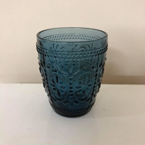 blue-boho-coloured-water-tumbler