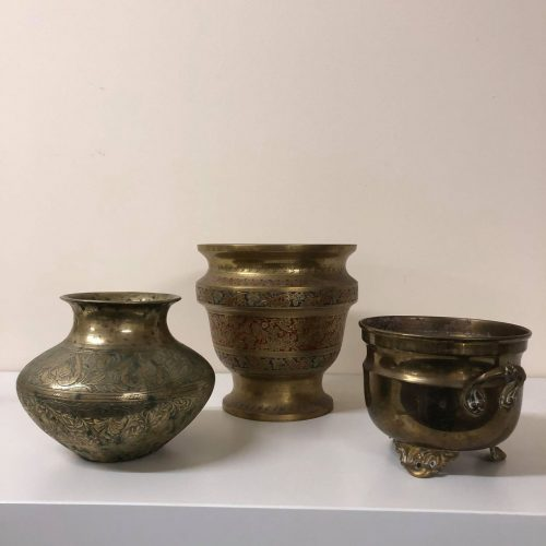 large-brass-bowls