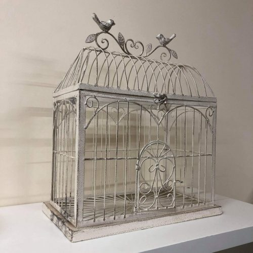 birdcage-card-postbox